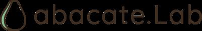 abcate.lab criacao e manutencao de sites